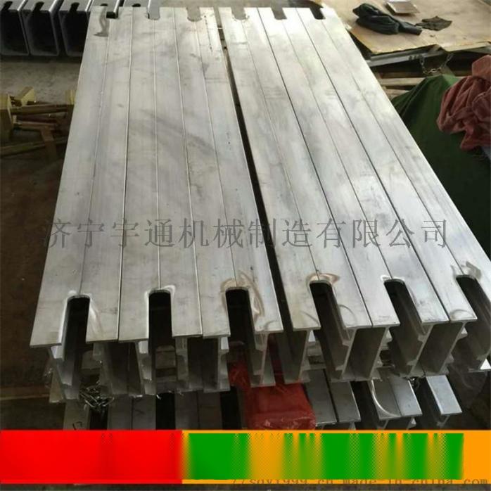 厂家供应 化机 防爆电热式修补 化机 平板 化机123025325