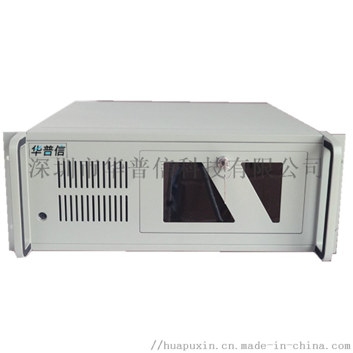 HPX-610 正面-1.png