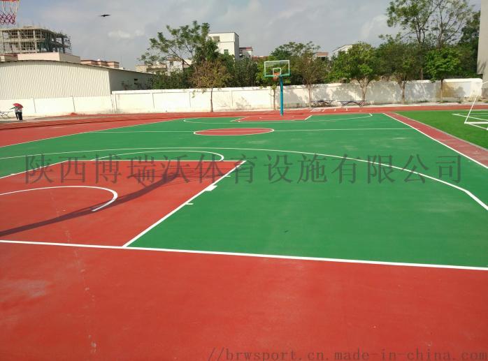 建造一个篮球场要多少钱/建造篮球场造价121982902