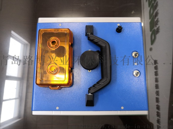 LB-6120型综合大气采样器(加热型&恒温型) (7).jpg