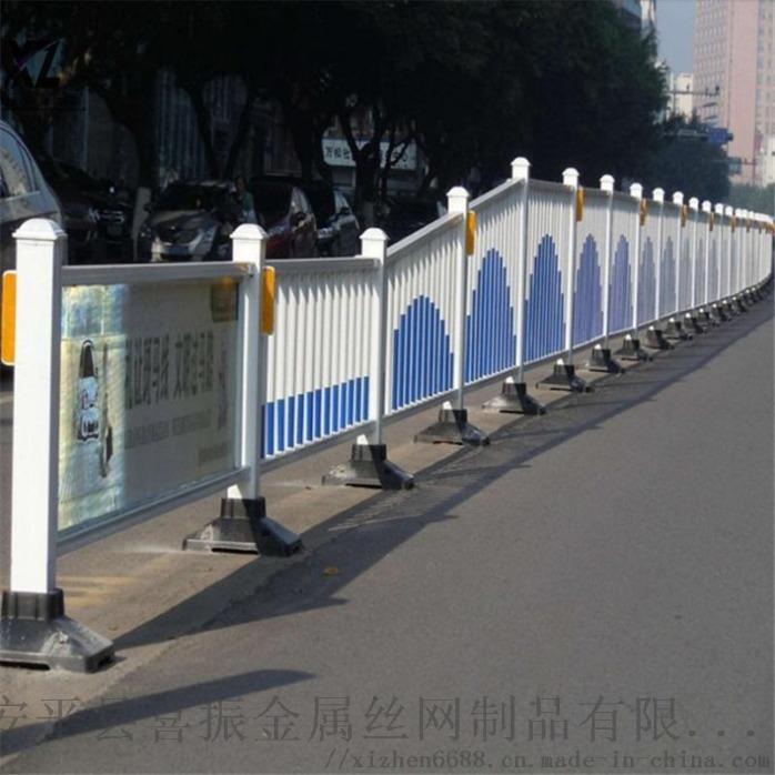 市政道路护栏12.jpg