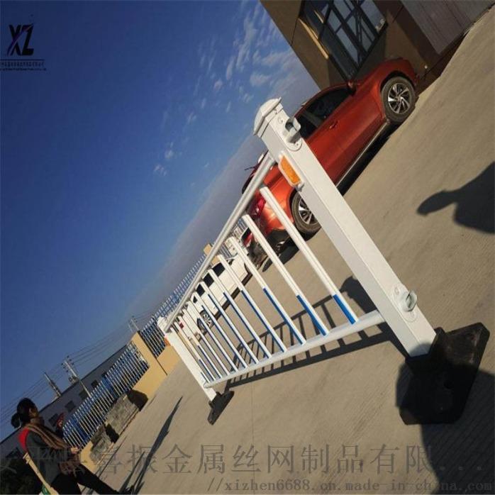 市政道路护栏**.jpg