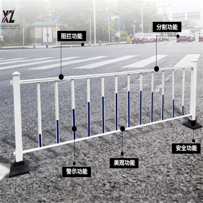 市政道路护栏87.jpg