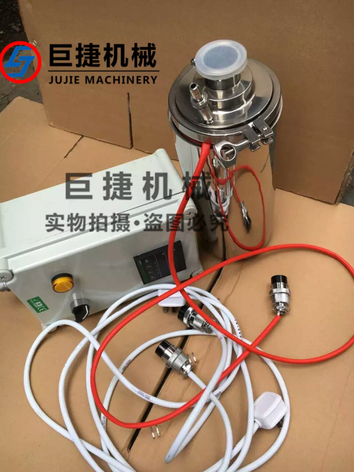 10英寸呼吸器 除菌呼吸器 5英寸电加热呼吸器35692015