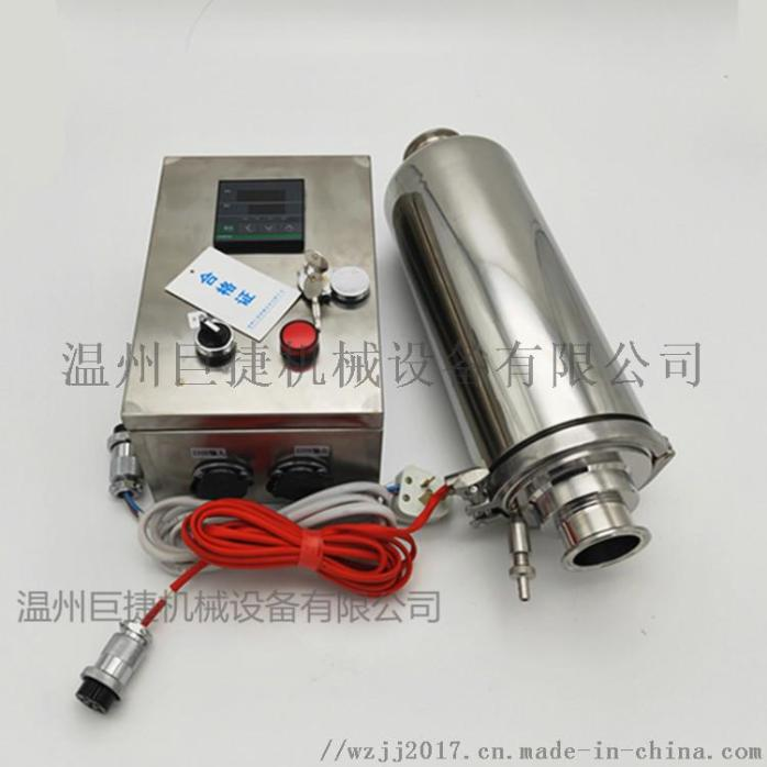 供應衛生級呼吸器、電加熱呼吸器價格103271425