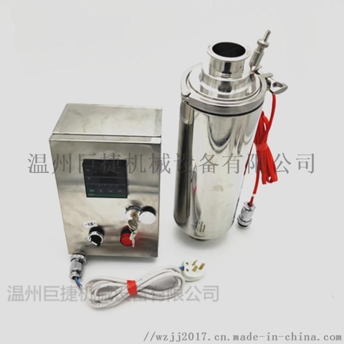 供應衛生級呼吸器、電加熱呼吸器價格103271435