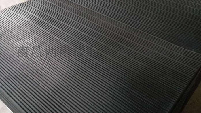 條紋橡膠板(1).jpg