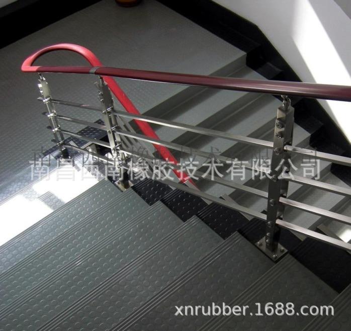 橡膠墊樓梯.jpg