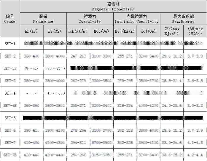 (H%KF(IZMZYQ{DQV2[6XCD3.png