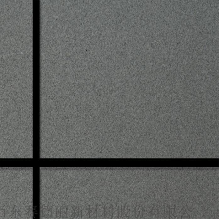 11(29).jpg