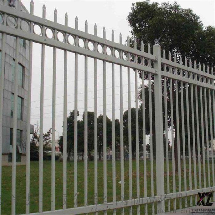锌钢围墙护栏4.jpg