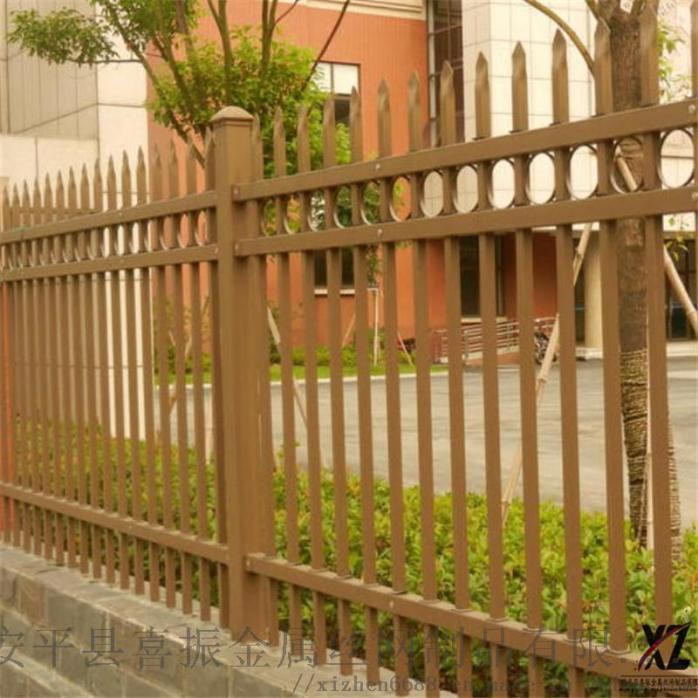 锌钢围墙护栏14.jpg