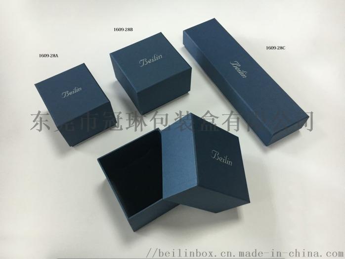 礼品包装盒logo工艺,东莞包装盒工厂874866265