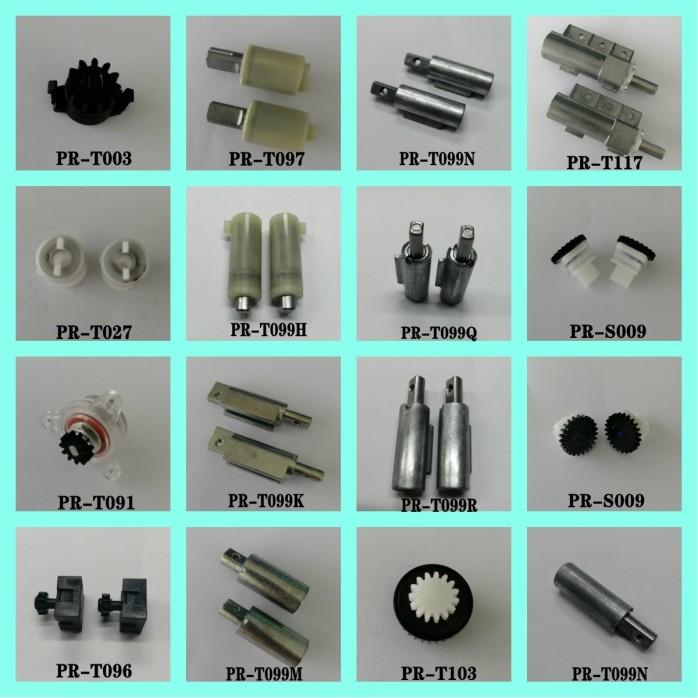 产品 (5).jpg