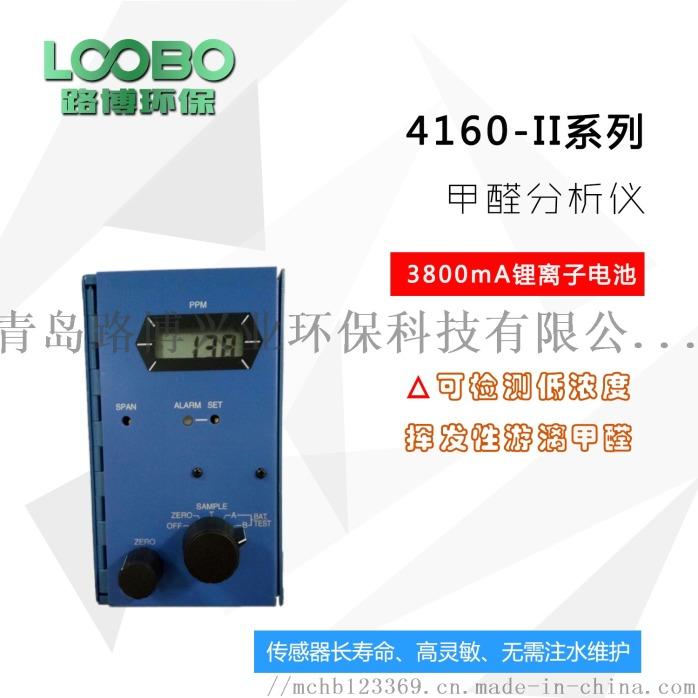 4160-II型甲醛分析仪.jpg