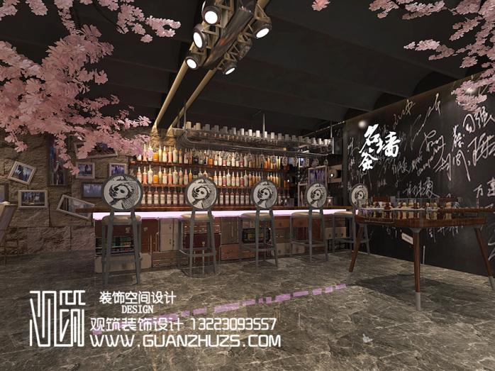 郑州连锁餐厅品牌文化建设853633712