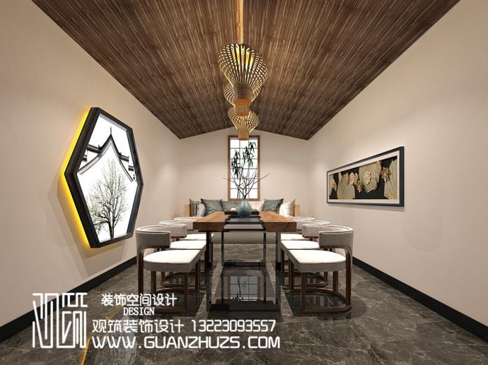 郑州连锁餐厅品牌文化建设853633702