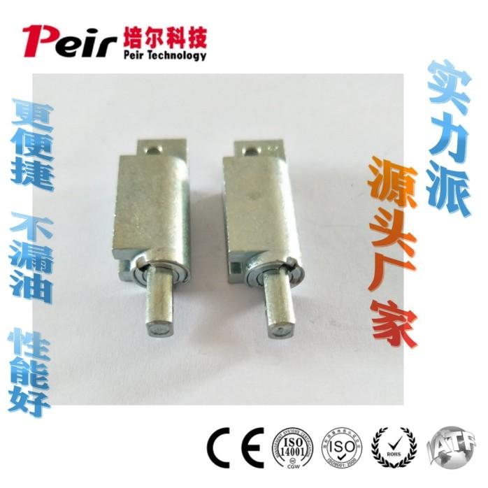 PR-T099K (3).jpg