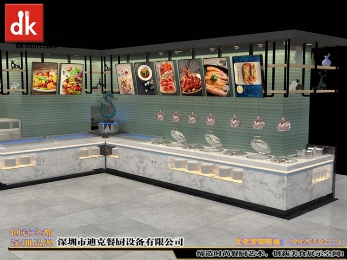 自助餐台图片 (2).jpg