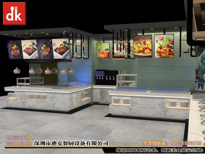 自助餐台图片 (3).jpg