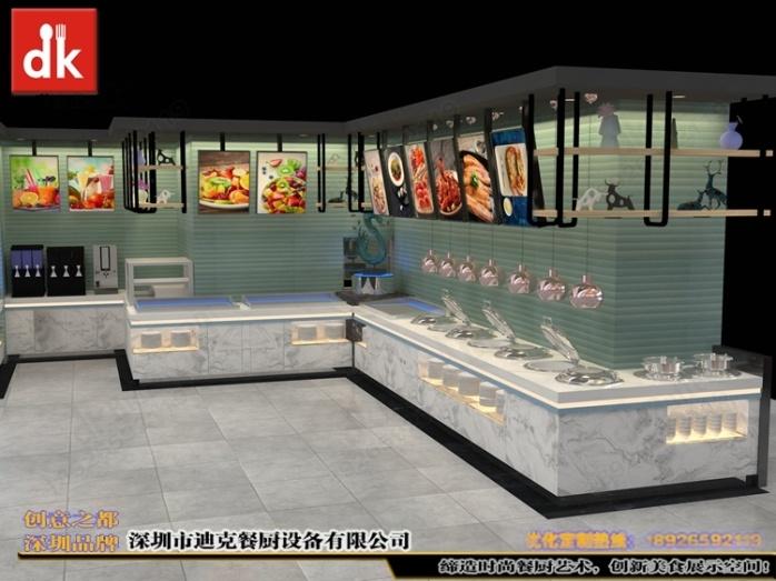 自助餐台图片 (4).jpg