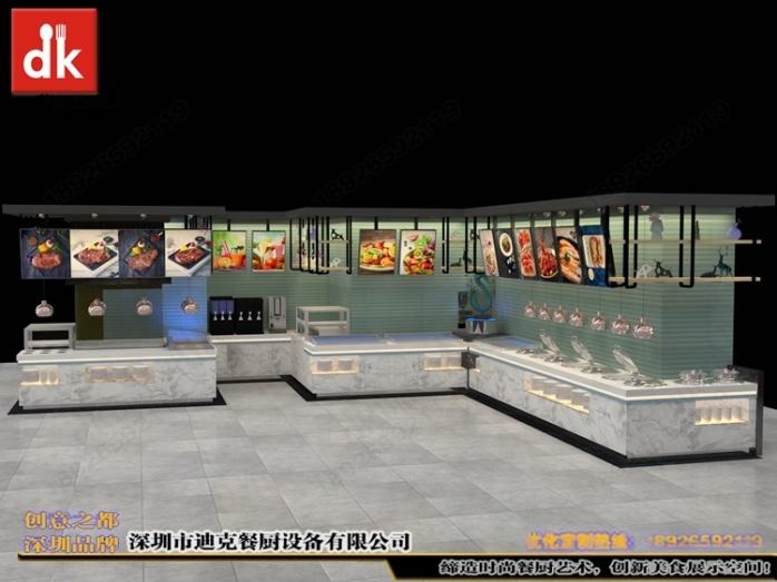 自助餐台图片 (5).jpg