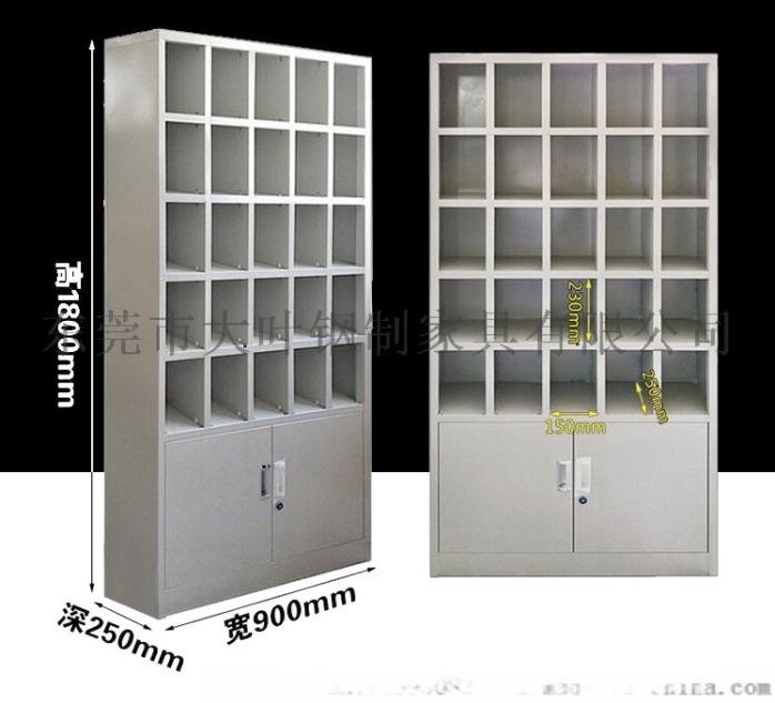 东莞不锈钢碗柜(员工食堂不锈钢碗柜)不锈钢碗柜厂家875081095