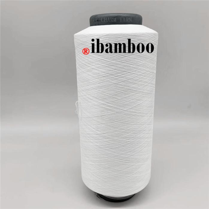 ibamboo、尼龙竹碳丝、70D、140D875742735