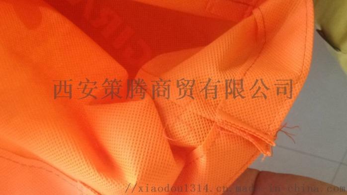 040FD3662FD170A353BFF552ABC51FA0.png