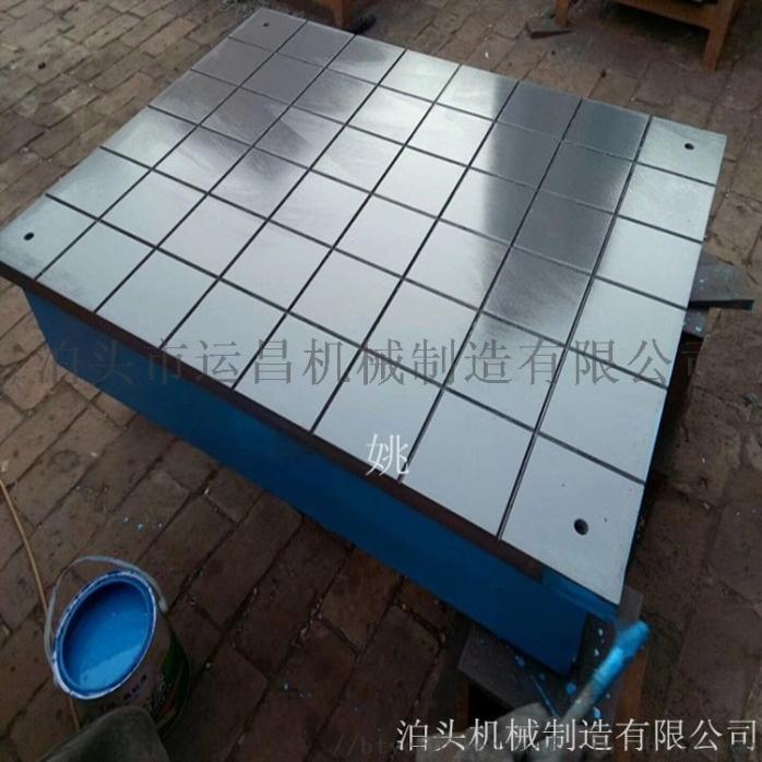 运昌厂家直供铆焊/焊接/铆工/焊工,工作台875823855