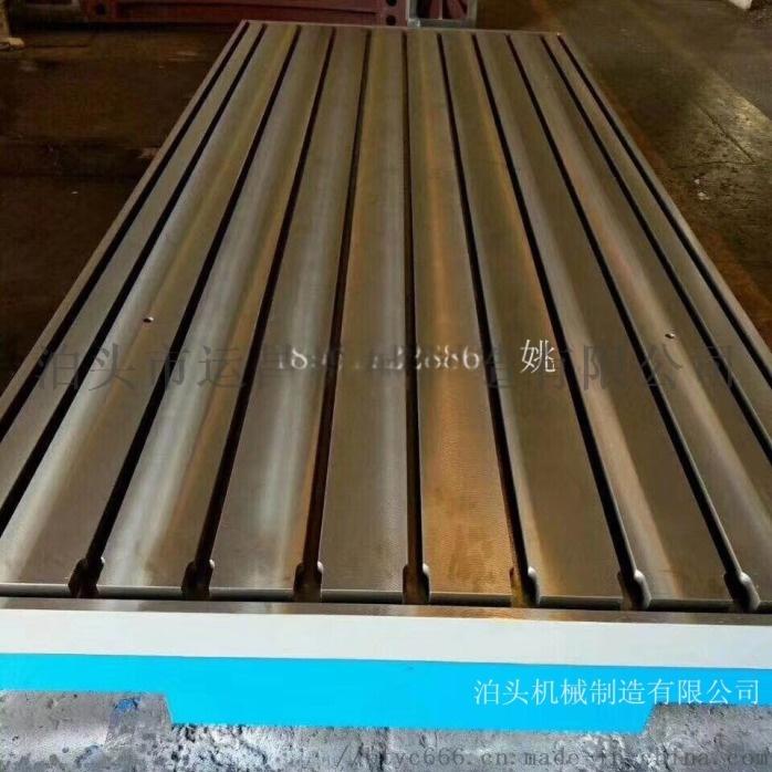 运昌厂家直供铆焊/焊接/铆工/焊工,工作台875823825