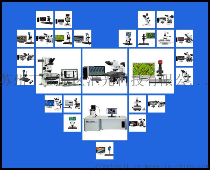 光学金相显微镜,金相分析显微镜,苏州汇光110668215