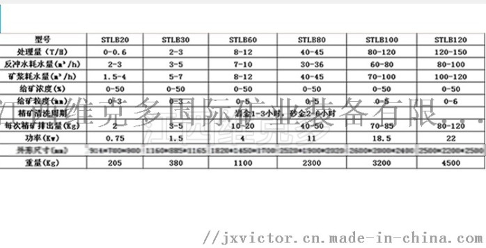 离心机_03.jpg