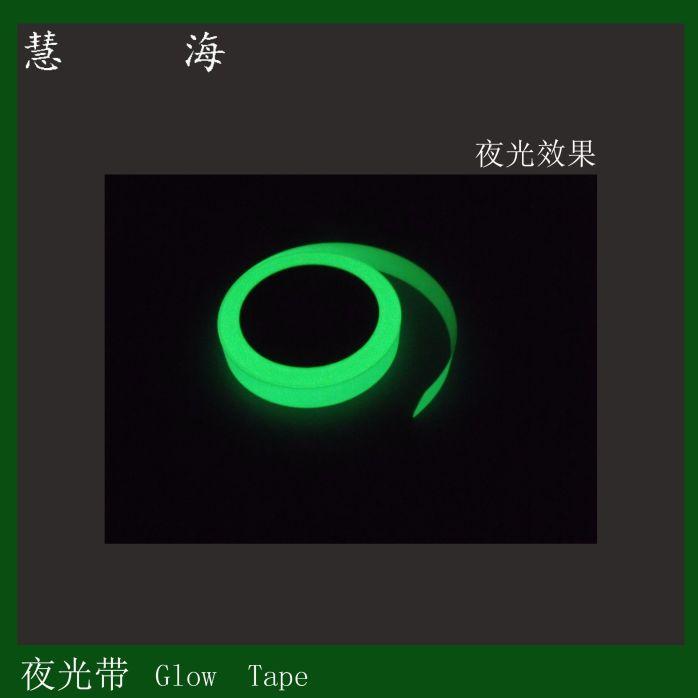 QQ图片20190809154118.jpg