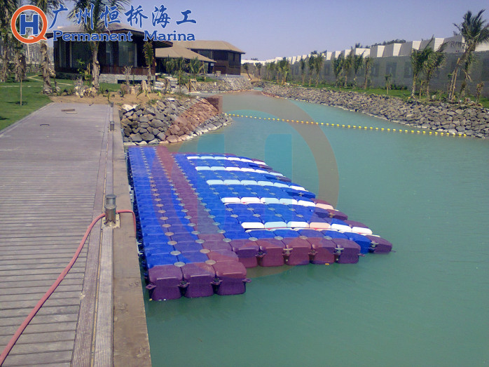 5 jet ski docks Obhor Jeddah_wps图片.jpg