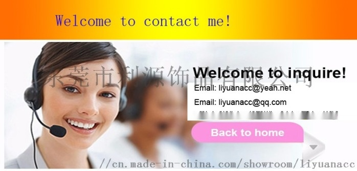 Welcome contact me.jpg