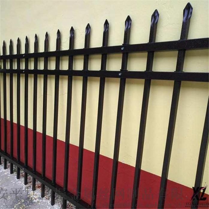 锌钢围墙护栏71.jpg