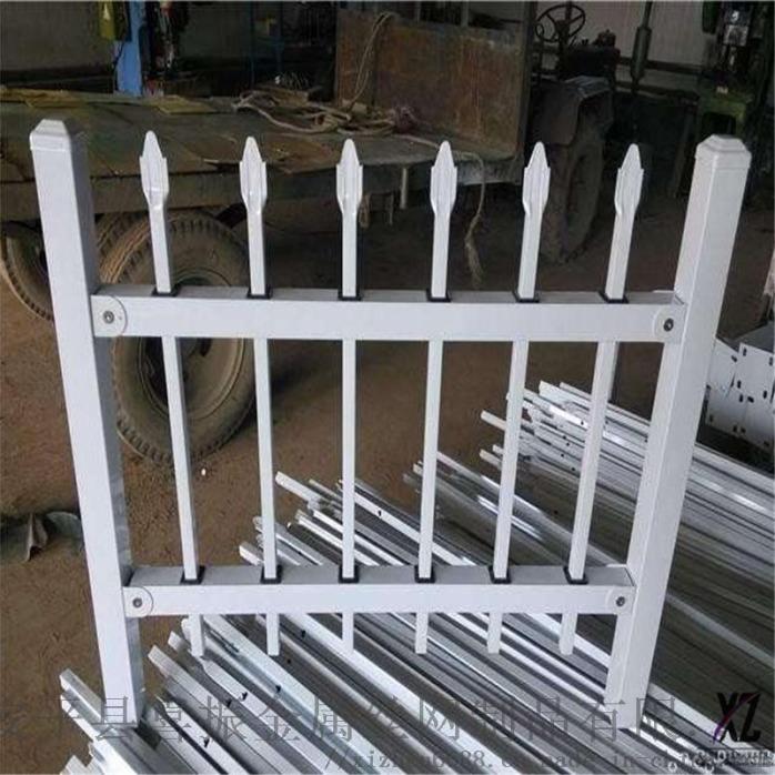 锌钢围墙护栏72.jpg