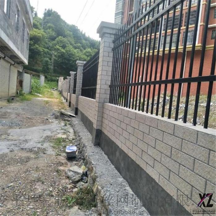 锌钢围墙护栏116.jpg