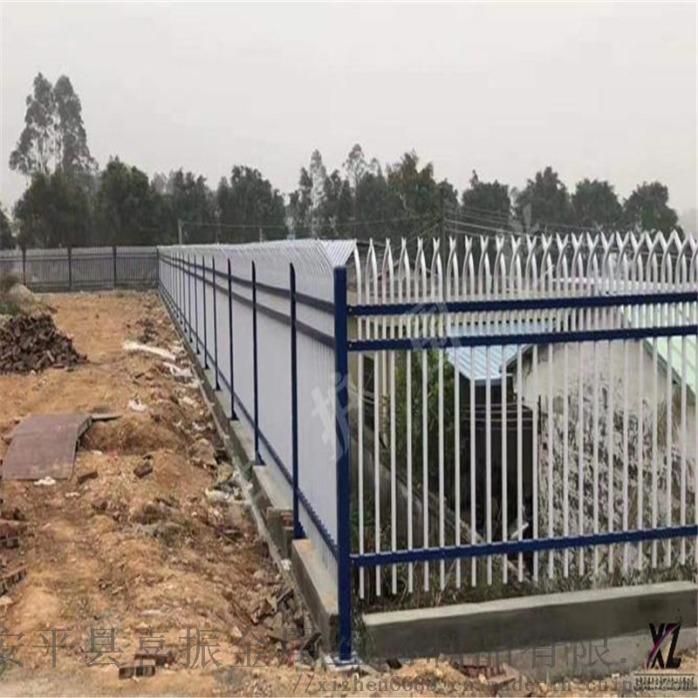 锌钢围墙护栏117.jpg