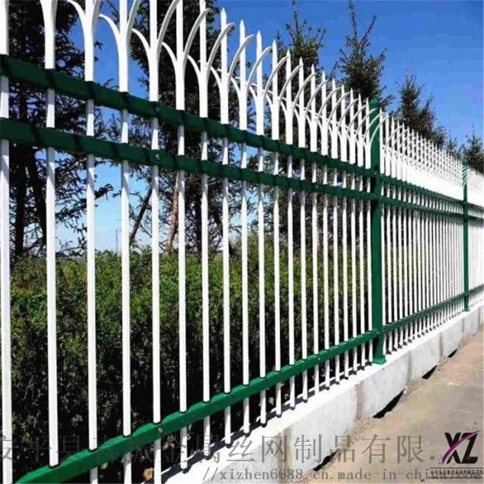 锌钢围墙护栏118.jpg