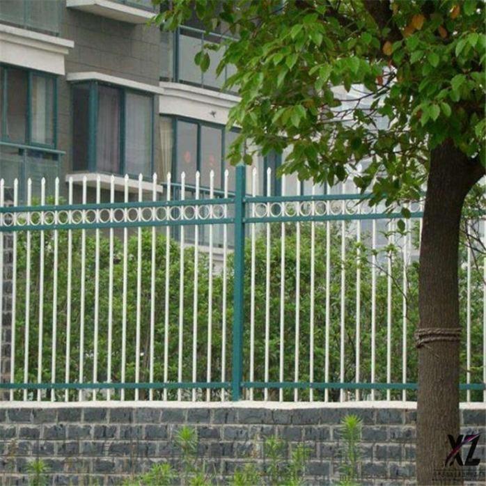 锌钢围墙护栏77.jpg