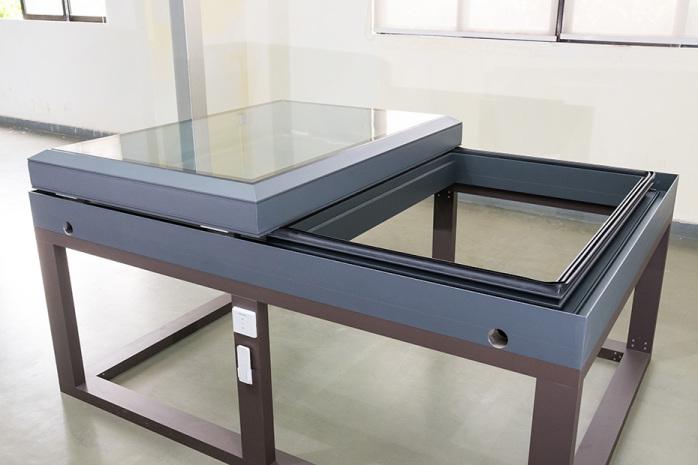 北京天窗、朝阳电动天窗、平移电动天窗定制安装841182542