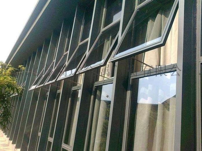 北京电动窗 电动平移窗 电动升降式玻璃窗 厂家直销765667732