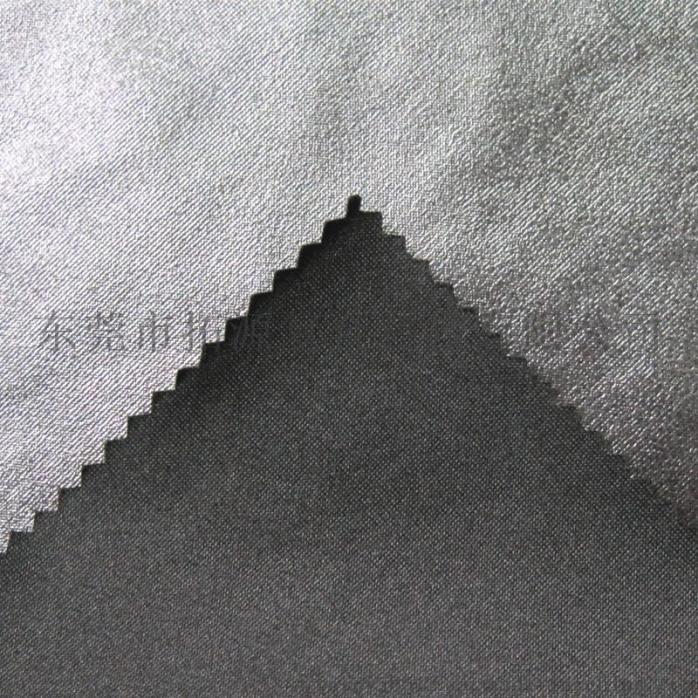 黑佳绩布贴透明膜.jpg