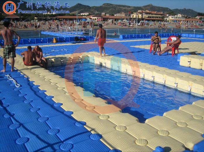 swimming pool 11.jpg