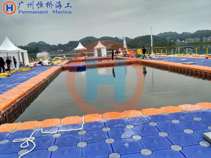 贵州泳池.jpg