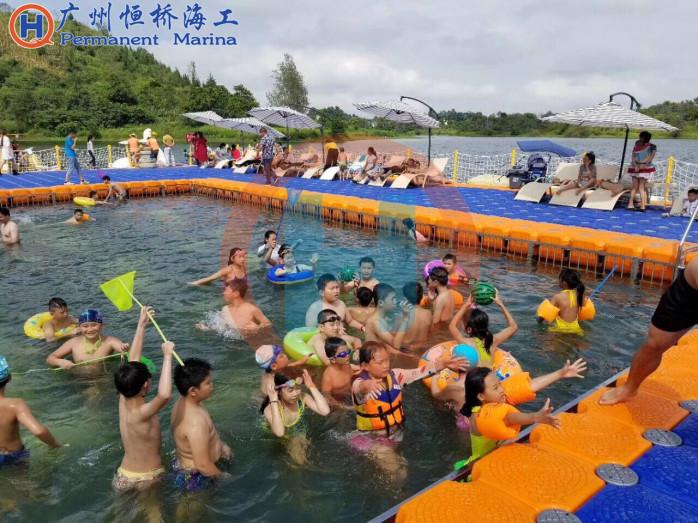 贵州泳池2.jpg