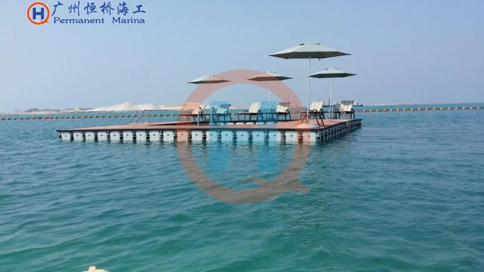 沙特泳池1.jpg
