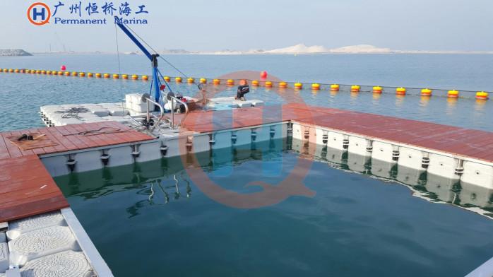 沙特泳池3.jpg